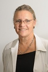 Prof. Ahuva Golik, MD