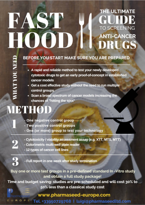 cancer-fast-hood-pharmaseed copy