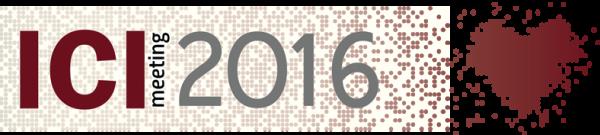 ici-2016-logos