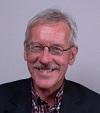 Prof. Ron de Kloet
